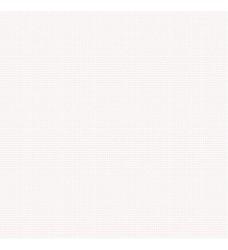Modul Purio Bianco   dlažba    40x40