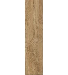 Maloe Beige          dlažba   65.5x16
