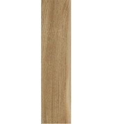 Maloe Beige          dlažba   98.5x21.5