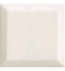 Rodari Bianco         obklad  9.8x9.8