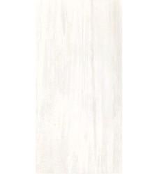 Laterizio Bianco     obklad   60x30