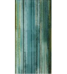 Laterizio Szklane B  dekor     30x30