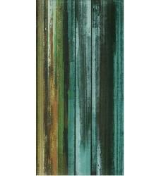 Laterizio Szklane C  dekor     30x30