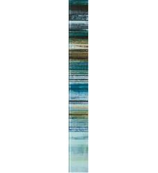 Laterizio Szklane    listela   7x60