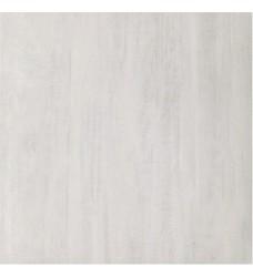 Laterizio Bianco     dlažba    40x40