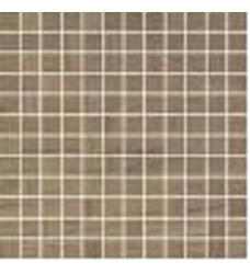 Amiche Brown cieta   mozaika 29.8x29.8