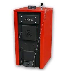 ATOMA KTP 25 kW