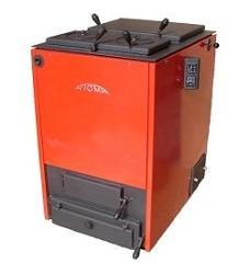 ATOMA KTP 30 kW