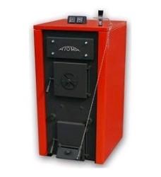ATOMA KTP 40 kW