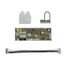 VAILLANT VR 34 Přip.modul+ovl.r.0-10V