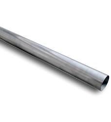 IVAR Press ocel-trubka 35
